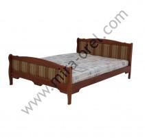 Кровать нега