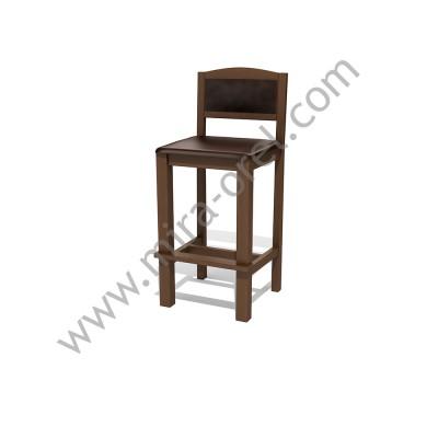 chair_bar_kira_1000px