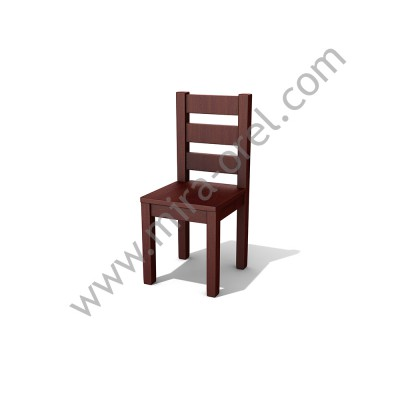 chair_prado_1000px