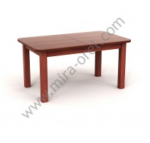 table_country_1000px