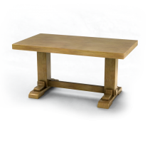 table_for_bar_s_opkladom_red