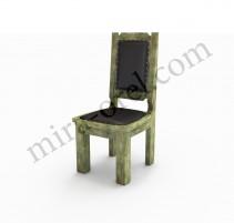 chair_graf_1000px_wather