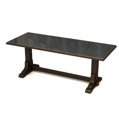 table_knyaz'_00000px